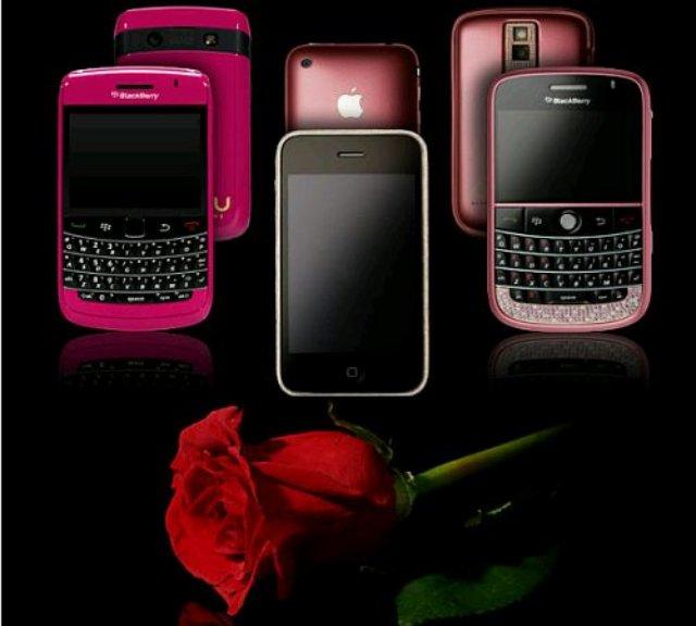 amosu-valentine-gift_wGSHP_65
