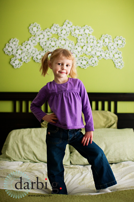 DarbiGPhotograph-KansasCity family newborn photographer-102