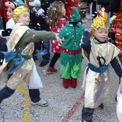 Carnaval Vilanova 2010 045