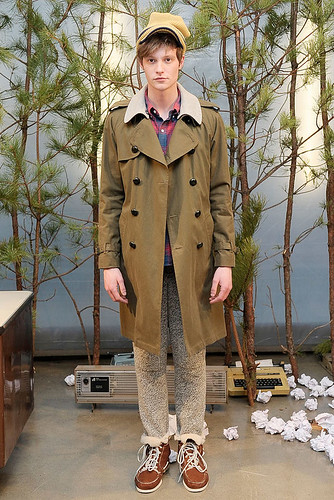 Matthew Hitt3184_FW10_NY_Band of Outsiders(nikestav10@mh)