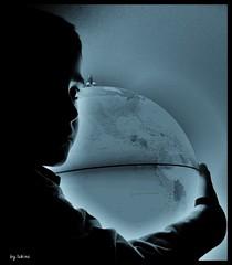 THE WORLD (GIANNI A. F.) Tags: world sardegna light portrait blackandwhite bw italy black art beautiful canon reflex italia sardinia foto arte bambini retrato magic mani canon350d mano anima ritratti ritratto notte bianconero luce biancoenero bellezza buio gioco magia mondo sogno sogni sensazioni bambino emozioni figlio scenografia meditazione monocromatico illusione innocenza attimo sardegnaitaly osservazione