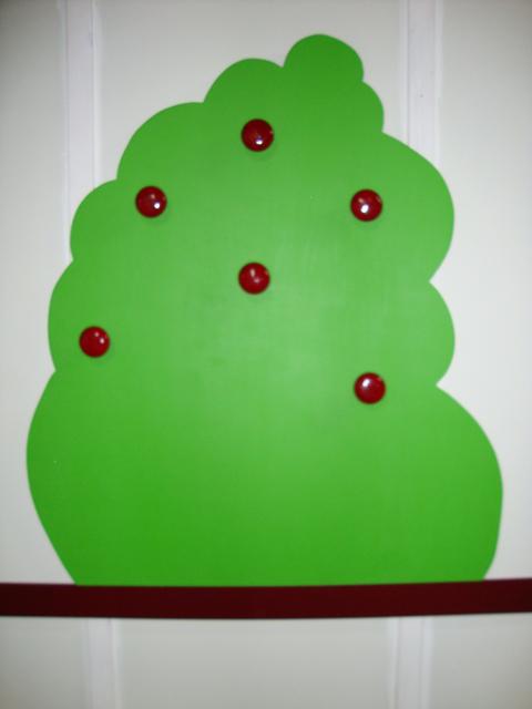 arbol-perchero-2