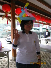 100227   0228 (Vicky Yu) Tags: ddm