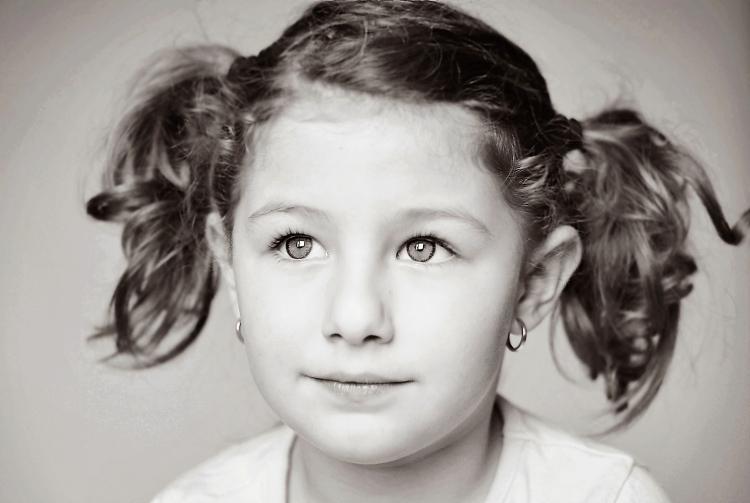 Kópia – portrétčb