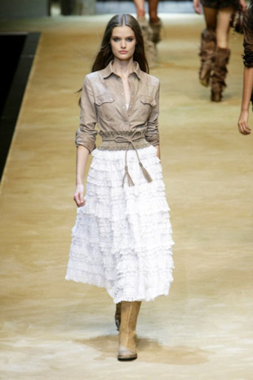 D-and-G-Podium-spring-fashion-2010-042_runway,nytt