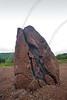 Bombe volcanique géante en fuseau (Murol (63790), Puy-de-Dôme (6 (Emmanuel LATTES) Tags: france field stone giant volcano big pierre rocky boulder crack projection material geology rise upright stickup rocher cracked auvergne magma basalt gros standup raise erect pumice volcan puydedôme craquelure grosse crackled putup craquelé géante géologie pozzolana murol basalte érigée dressé pouzzolane puydedôme63 dressée volcanicbomb craquelée bombevolcanique bombeenfuseau laveprojetée magmaprojeté rochemagmatique érigé fusiformlavabomb projectedlava magmaticrock murol63790