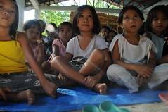 MH0_5478 (Carl LaCasse) Tags: mist mountains sunrise village ministry missions phillipines mindanao malindang ignitetheworldministries malindangvillage