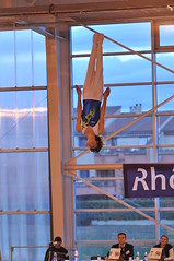DSC_1043 (CISAG) Tags: trampoline tournon rhnealpes slective gymnastiqueacrobatique