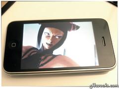 Street Fighter IV - 06