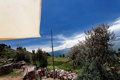 baudchon-baluchon-titicaca-IMG_9146-Modifier