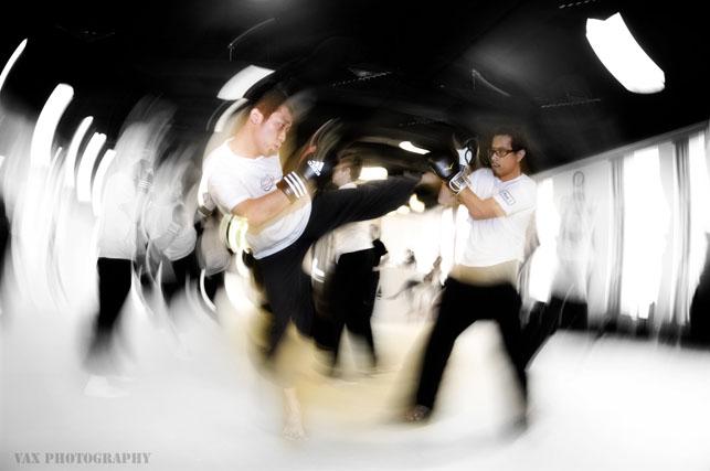 martial art 01
