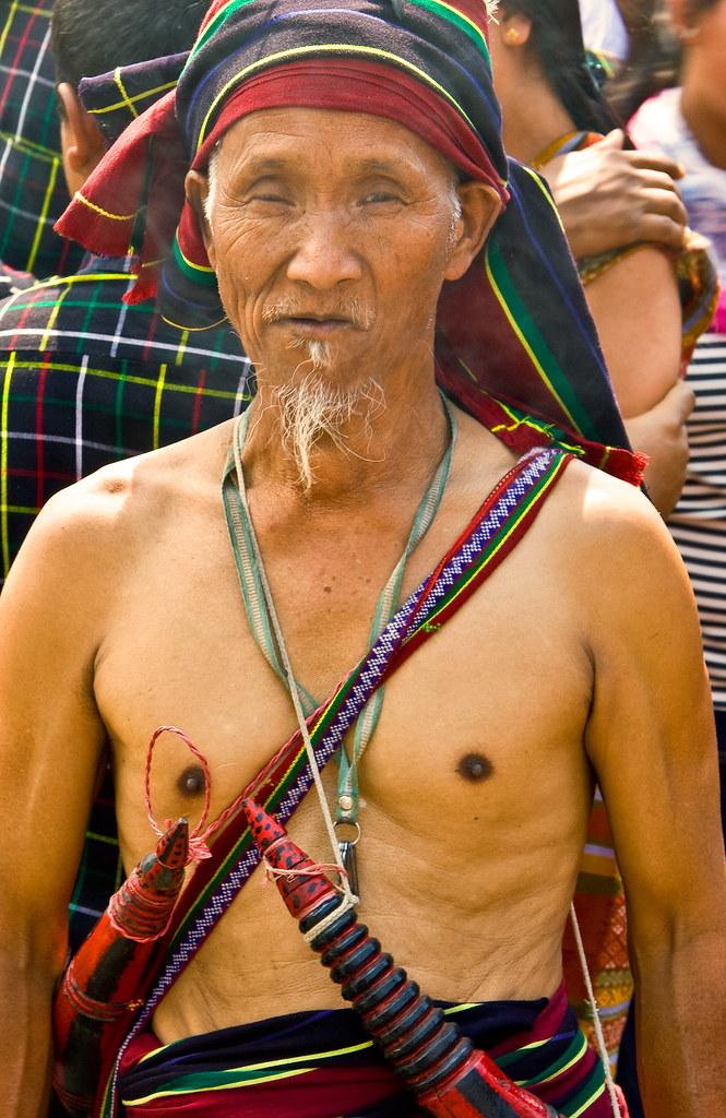 Mizoram girl naked image - Other - Photo XXX