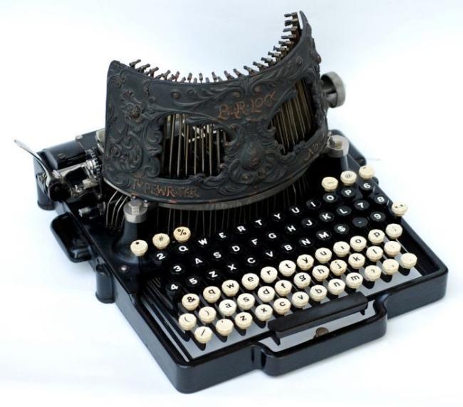 typewriter_14