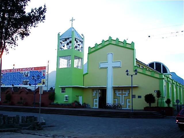 cotacachi-cathedral