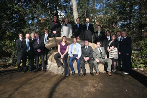 2010 Graduation-6450