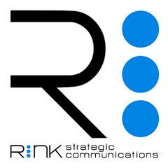 Rink Strategic Communications