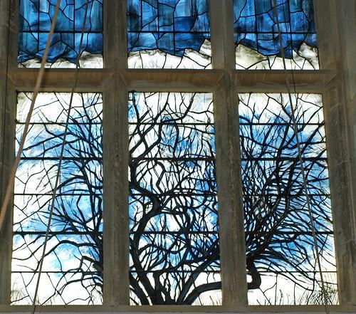 Henry Moore design (2)