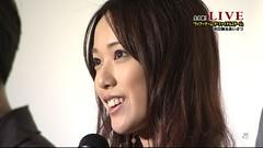戸田恵梨香 画像41