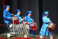 Delegación de Alcañiz