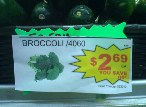 broccoli save 00