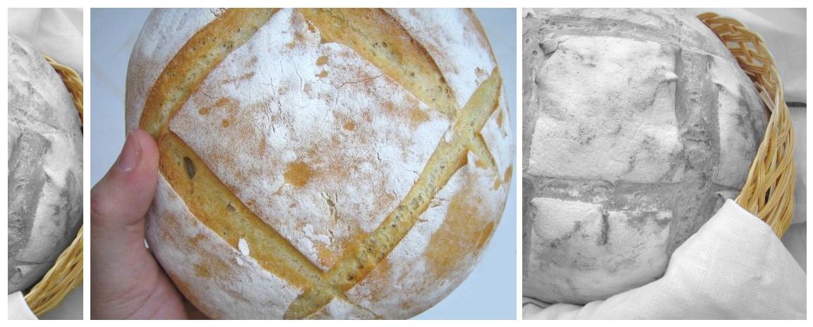 Pan de pueblo2