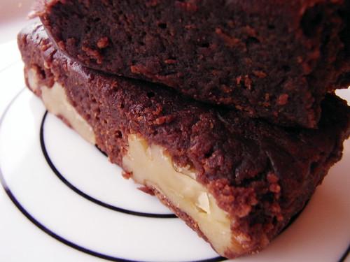 03-29 brownie