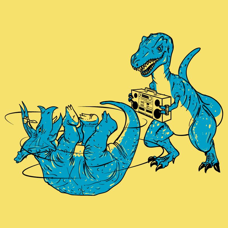 prehistoric-b-boys