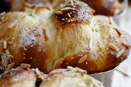 Kozunaci( Easter bread)2010-0011