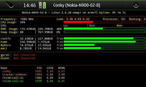 N900-Overclocked-1GHz
