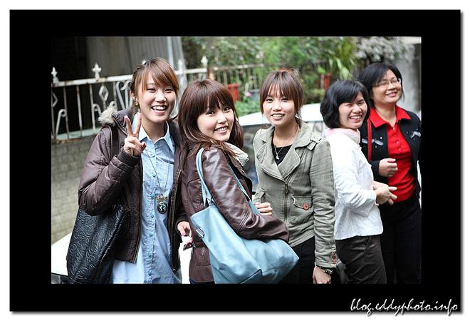 20100403_MV_062.jpg