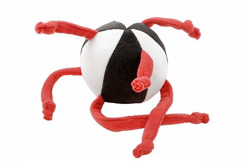 ball / piłka