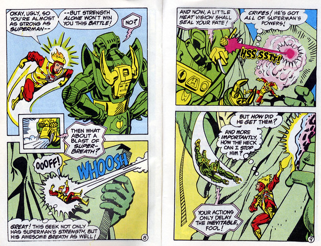 SuperPowers_16_Firestorm_05