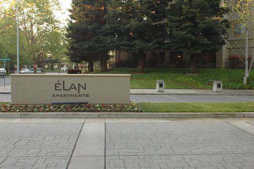 335 Elan Village