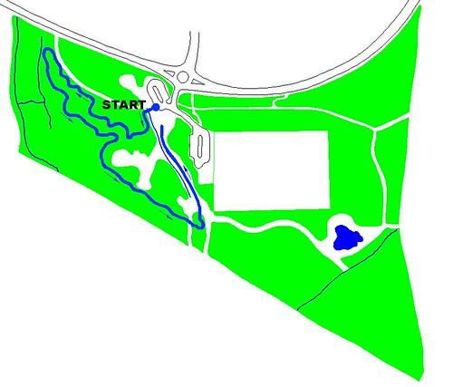 Blue_Route_April_2010