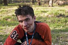 Alexey Rossolov