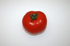 06 - Zutat Tomate