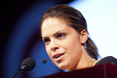 5817022443 be3ffda503 m Soledad OBrien Sacked by CNN, Says Show Starting Point was Essentially Ignored