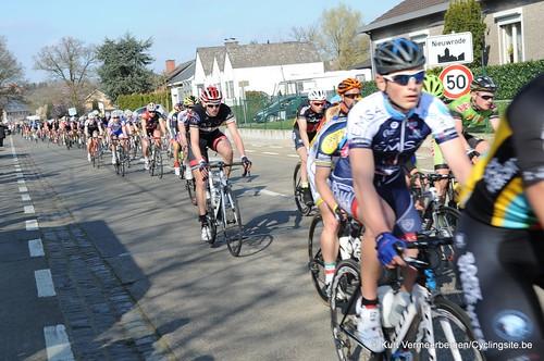 Nieuwrode (339)