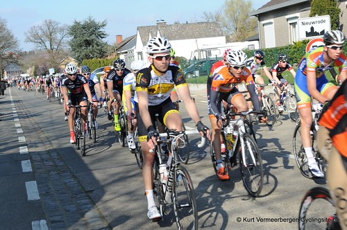 Nieuwrode (334)