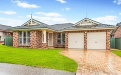 108 Burdekin Drive, Albion Park NSW