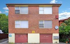 12/1436 canterbury Road, Punchbowl NSW
