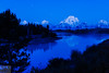Just Before Dawn (Wycpl) Tags: jcpphotography mountmoran oxbowbend wyoming