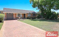 207 Toongabbie Road, Toongabbie NSW