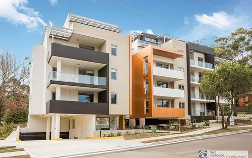 307/30-34 Keeler Street, Carlingford NSW