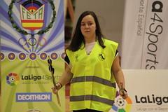 Campeonato_España-234