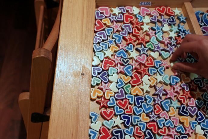 hearts.stars.