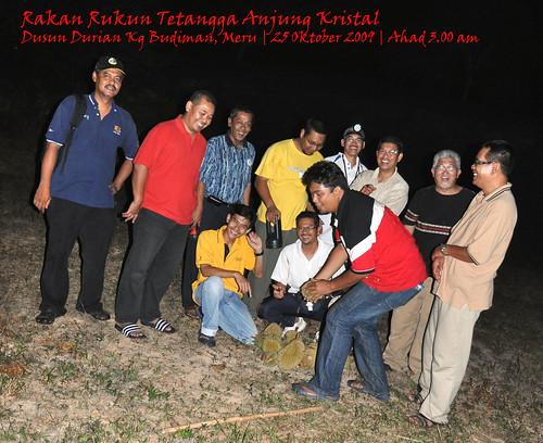 RT Dusun2