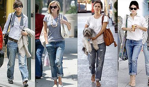 Boyfriend-Jeans-
