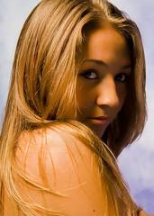 Chiara (il goldcat) Tags: girls portrait cute girl portraits canon nice fine chiara ritratti ritratto handsom ragazze wonderfull  goldcat canoniani