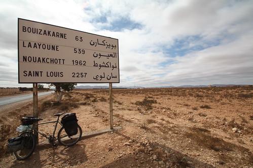 södra Marocko 010